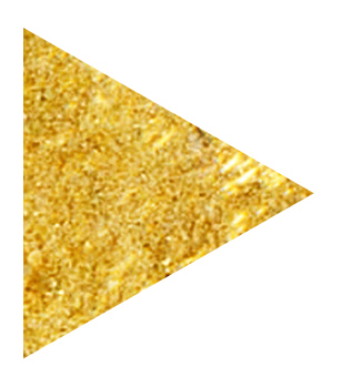 gold-triangle