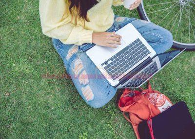 Biz Life - Outdoor work picnic SAMPLE-1