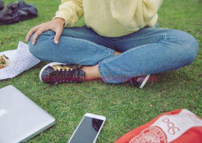 Biz Life - Outdoor work picnic SAMPLE-10