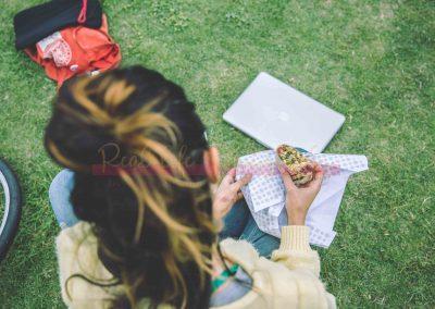 Biz Life - Outdoor work picnic SAMPLE-3