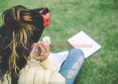 Biz Life - Outdoor work picnic SAMPLE-5
