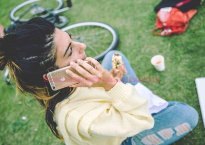 Biz Life - Outdoor work picnic SAMPLE-6
