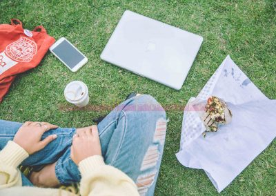 Biz Life - Outdoor work picnic SAMPLE-7