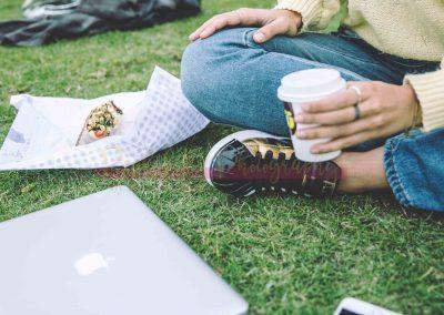 Biz Life - Outdoor work picnic SAMPLE-9
