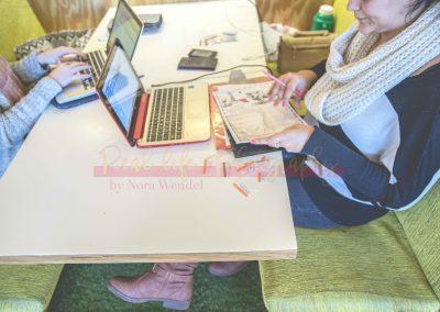 Biz Life - Working Together SAMPLES-6