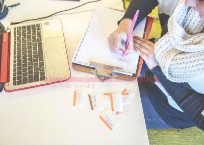 Biz Life - Working Together SAMPLES-7
