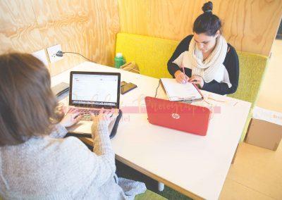 Biz Life - Working Together SAMPLES-9