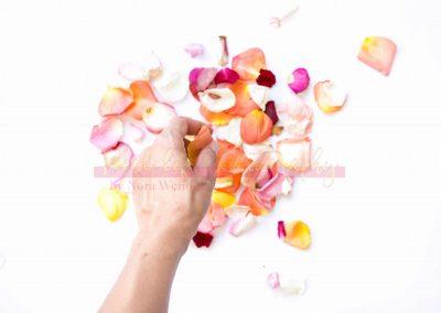 Creative Life - Roses SAMPLE-4