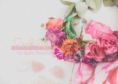 Creative Life - Wreath SAMPLE 10