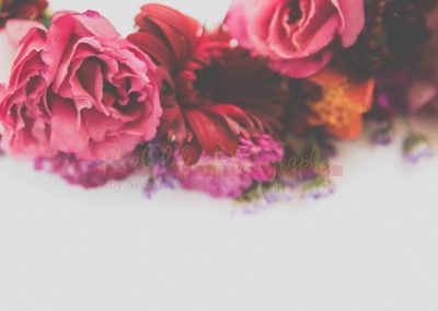 Creative Life - Wreath SAMPLE 2