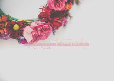 Creative Life - Wreath SAMPLE 3