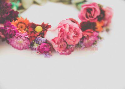 Creative Life - Wreath SAMPLE 4