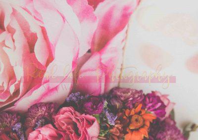Creative Life - Wreath SAMPLE 7