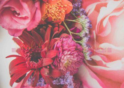 Creative Life - Wreath SAMPLE 9