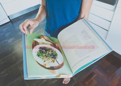 Daily Life - Nat Cooking SAMPLE-6