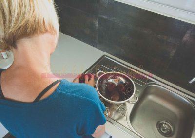 Daily Life - Nat Cooking SAMPLE-8