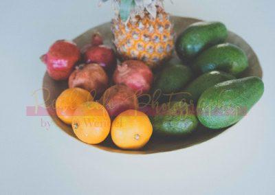Healthy Life - Fruit bowl SAMPLES-2