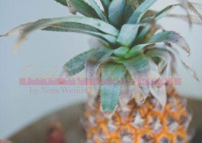 Healthy Life - Fruit bowl SAMPLES-5