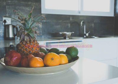 Healthy Life - Fruit bowl SAMPLES-6