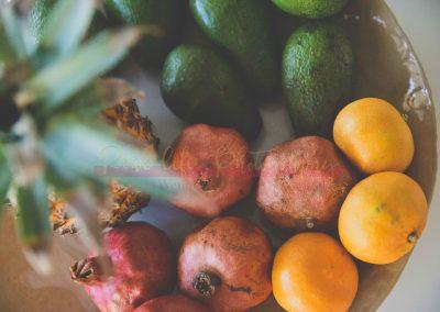 Healthy Life - Fruit bowl SAMPLES-8