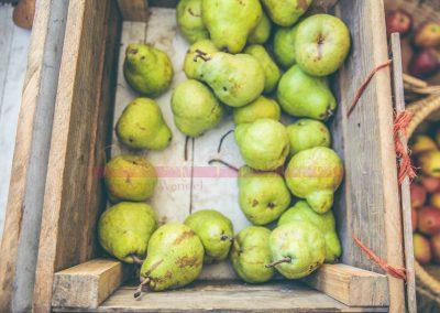 Market Stall Fruit SAMPLES-1