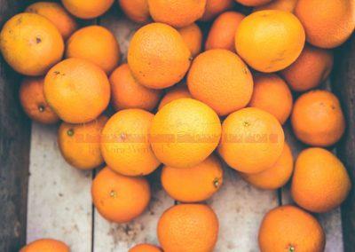 Market Stall Fruit SAMPLES-10