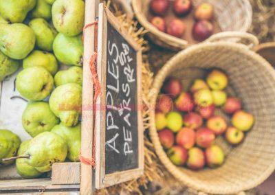 Market Stall Fruit SAMPLES-2