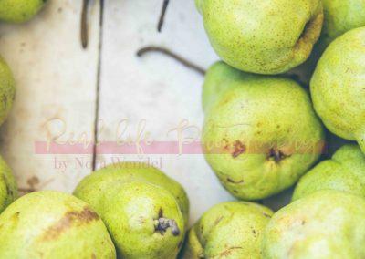 Market Stall Fruit SAMPLES-4