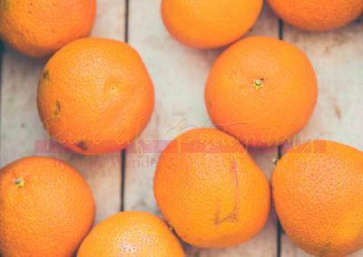 Market Stall Fruit SAMPLES-6