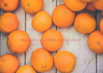 Market Stall Fruit SAMPLES-7