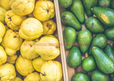 Market Stall Fruit SAMPLES-8