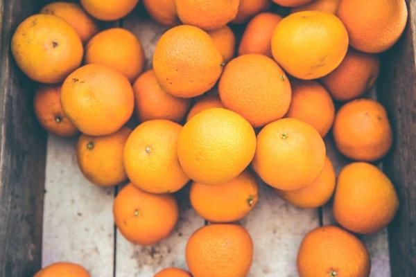 Market Stall Fruit ft Image