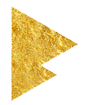 gold-side-triangles
