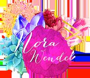 Nora Wendel