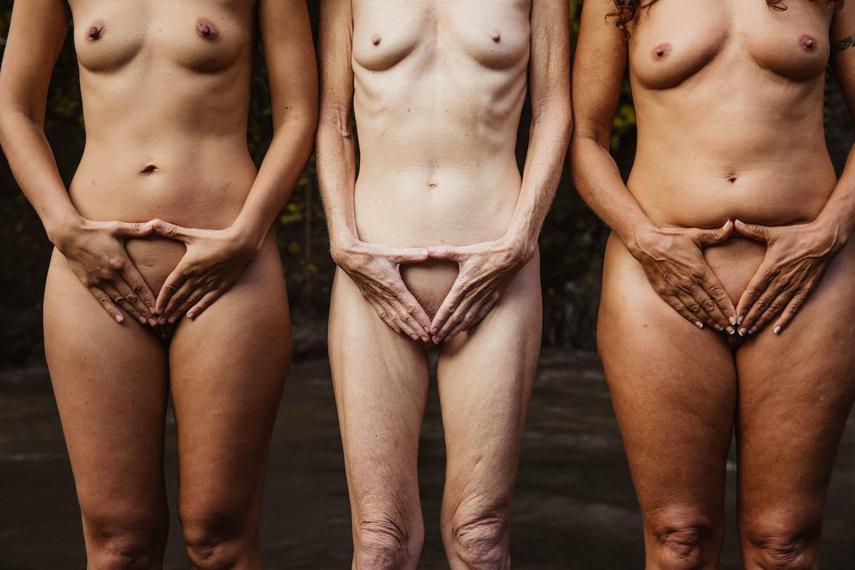 Artfully Nude-55