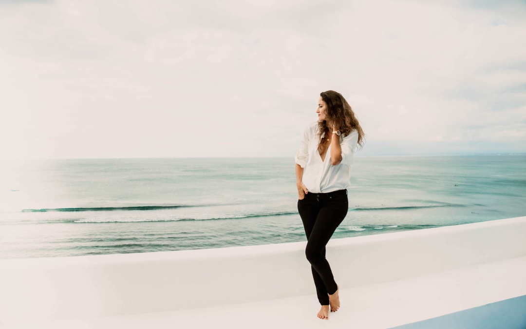 20 Things Women With Low Self Worth Say To Themselves And How To Change That